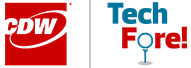 CDW and Techfore