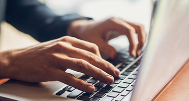 Lire l'avis de CDW en matière de témoin de connexion